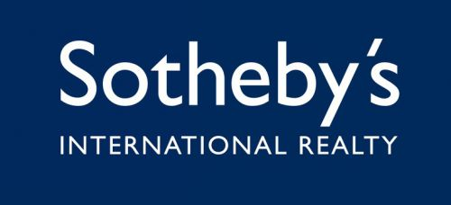 Sotheby's International Realty's network ressources
