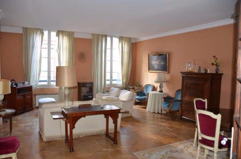 Toulouse centre - Immobilier Chavanne - Toulouse centre