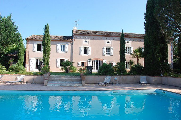 Superb property - Immobilier Chavanne - Superb property